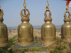 Khon Kaen (Thailand)