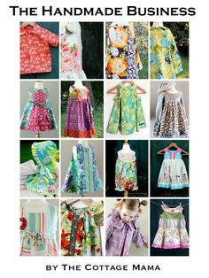 You searched for sweetheart dress - The Cottage Mama