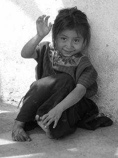 Big-eyed Hola--from Guatemala--Photo from Diznoof's photostream