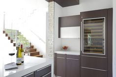 #Poggenpohl #Dallas #Kitchen #Modern Photo Credit: Jill Broussard