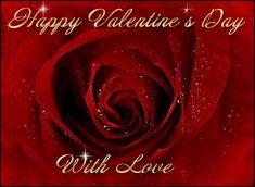 #Valentine #day celebration