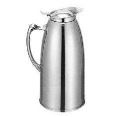 Panesor 75oz Coffee Carafe Thermal Stainless Steel Carafe large