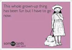 #nevercomingback #funny #eecards