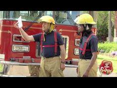 Policeman VS Firefighter.mp4