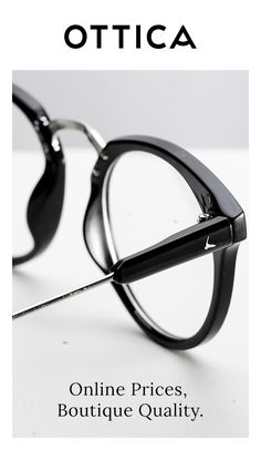 b97ec7b8136 We offer boutique quality glasses at affordable online prices