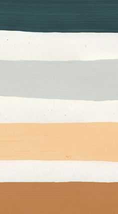 Minimalist art 634092822520851925 - Teal green, grey, tan, and orange color palette Source by morganmasseymedia Homescreen Wallpaper, Iphone Background Wallpaper, Pastel Wallpaper, Phone Backgrounds, Stripe Iphone Wallpaper, Confetti Wallpaper, Minimal Wallpaper, Aesthetic Backgrounds, Aesthetic Iphone Wallpaper