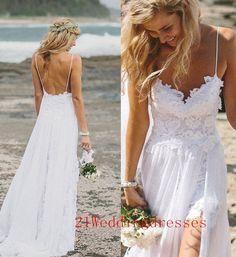 Prom Dresses, Wedding Dresses, White Dresses, Cheap Wedding Dresses, Cheap Prom Dresses, Cheap Dresses, Beach Wedding Dresses, Long Dresses, Prom Dresses Cheap, Lace Wedding Dresses, Lace Dresses, Bridal Dresses, Beach Dresses, White Prom Dresses, Wedding Dresses Cheap, Long Prom Dresses, Backless Dresses, Backless Wedding Dresses, Lace Prom Dresses, White Long Dresses, Long White Dresses, White Beach Dresses, White Wedding Dresses, White Lace Dresses, Cheap White Dresses, Cheap Long P...