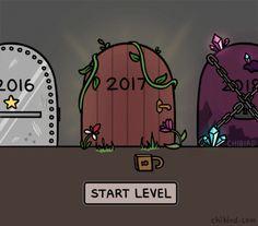 Life as a video game http://ift.tt/2isurxR