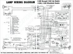 Wiring Diagram for Tractor Trailer Plug . New Wiring Diagram for Tractor Trailer Plug . Tractor Trailer Marker Lights Schematic Diagram 1964 ford B F Toyota Corolla, Toyota 4runner, Toyota Tundra, Corolla 2005, Bmw 318i, Bmw E46, E46 M3, Mitsubishi Eclipse, Mitsubishi L200