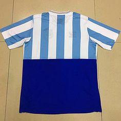 Wsapp:008618028684142 2018 World Cup Argentina Commemorative Edition Shirts 14.5€ Thai Quality