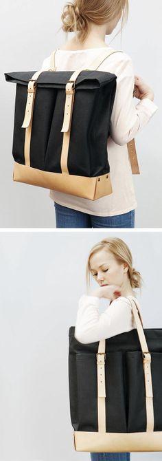 Big Bag- collection Minttu Somervuori