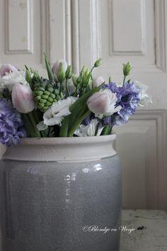 flowers pastels springflowers spring