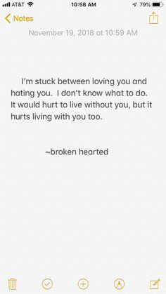 New Quotes Feelings Confused Love Truths Ideas Super Quotes, Real Quotes, Mood Quotes, Life Quotes, Path Quotes, Feeling Quotes, Guy Quotes, The Words, Confused Love Quotes