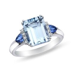 Maybe one day a man will love me enough to buy me this and propose!