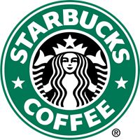 Starbucks Coffee logo vectors. Download free Starbucks Coffee vector logos and icons in AI, EPS, CDR, SVG, PNG formats.
