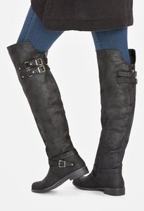 Women's Boots Online | JustFab Boots