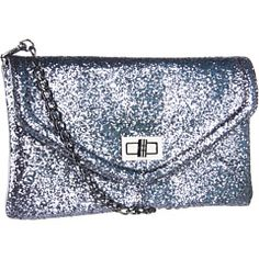Perfect going out clutch... $31.99