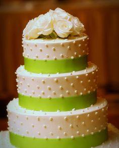 Заказать творожный торт санкт-петербург