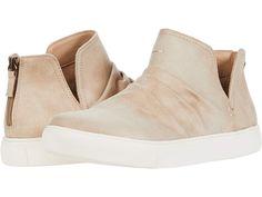 Matisse Randie | 6pm Jedi Cosplay, Branded Bags, Matisse, Topshop, Footwear, Slip On, Pairs, Beige, Heels