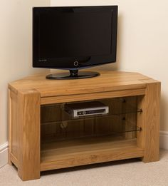 Indian hub Cosmo industrial tv stand Ideal for displaying your dvd