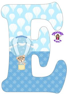 Diy Shower, Cinderella, Disney Princess, Disney Characters, Amanda, Paper Leaves, Party Kit, Ideas Para Fiestas, Digital Papers