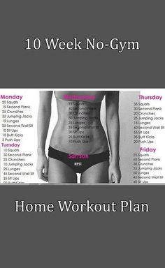 Fat-Burning Home Workout https://fatdiminisherreallywork.wordpress.com/2017/05/28/home-workouts-to-lose-weight-full-body-workout-routine-fat-burning-workout-at-home/