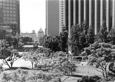 noirish Los Angeles - Page 2 - SkyscraperPage Forum