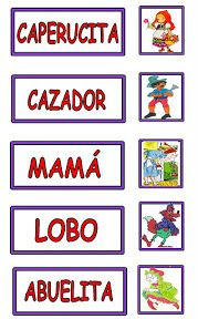 Secuencias del cuento:                                                                  Más secuencias:                           ... Story Elements, Spanish Language, Conte, Kindergarten, Projects To Try, Classroom, Teaching, Holiday Decor, Blog