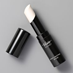 See related links to what you are looking for. Makeup Cosmetics, Hair Makeup, Hair Beauty, Make Up, Lipstick, Skin Care, Cosmetics, Lipsticks, Skincare Routine