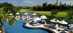 Laguna Holiday Club Phuket Resort - 4*