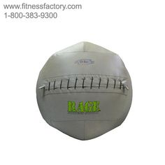 """The Highland Atlas Balls are constructed with 22oz vinyl, they are 70"""" in circumference and 22"""" in diameter. Hand crafted in the US and built to withstand high velocity impacts, these balls have a recycled rubber and fiber core that gives it a firm, high quality feel that is also environmentally friendly."""