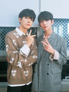 Read 12 from the story Where does cheese come from? ~ Seventeen groupchat by pleaseacceptmylove (iDKimbadat_usernames) with reads. soonhoon, seventeen, s. Seventeen Instagram, Seventeen Vlive, Joshua Seventeen, Carat Seventeen, Woozi, Jeonghan, Vernon, Hip Hop, Weekly Idol