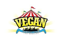 #Vegan #Street #Fair, Los Angeles, #California 1 March http://www.veganstreetfair.com
