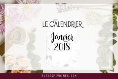 D'ici quelques heures, une page se tournera sur 2017, j'espère que vous êtes prêt à écrire et vivre la nouvelle année 2018. C'est une année de plus pour réaliser ses rêves, oser de nouvelles choses, une année de plus pour profiter de chaque moment, pour vivre le Bonheur, pour partager des petits plaisir de la vie, pour rire avec ses ami(e)s, pour vivre tout simplement ! De jolis rêves vous attendent alors, VIVEZ ! J'espère que vous aurez passé une merveilleuse année 2017 ! Profitez de chaque…