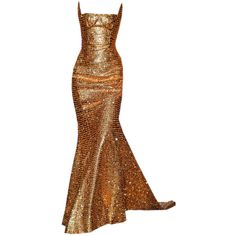 Designer Clothes, Shoes & Bags for Women Ball Dresses, Ball Gowns, Prom Dresses, Formal Dresses, The Dress, Dream Dress, Pretty Dresses, Beautiful Outfits, Runway Fashion