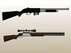 How to Shoot a Shotgun