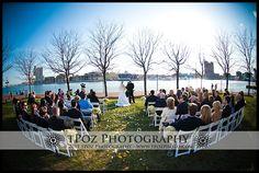 Pier 5 Hotel Wedding Photography Baltimore