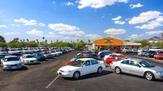Cactus Auto has served Tucson since 1986 as a top rated used car dealership. Offering used cars, trucks, vans, and SUVs. We will also buy your car! Used Car Lots, Find Used Cars, Fort Lauderdale, Ways To Save Money, Tucson, Cars For Sale, Saving Money, Stuff To Buy, Things To Sell
