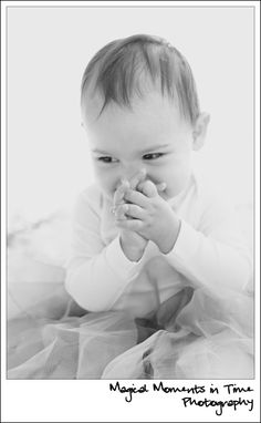 Black and White Children's Photography - laughing girl in tutu Magical Moments in Time Photography Time Photography, Children Photography, Heart Face, My Heart, Cape Town, Tutu, Laughing, In This Moment, Black And White