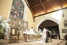 St Patricks Church Kilkenny Wedding Locations, Chandelier, Ceiling Lights, Table Decorations, Lighting, Home Decor, Candelabra, Decoration Home, Room Decor