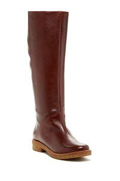 Ainsley Tall Boot by Diane von Furstenberg on @nordstrom_rack