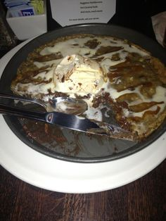 rocky top ice cream challenge at its all so yummy in knoxville tn food challenges tennessee pinterest tennessee the ojays and medium - Man V Food Kitchen Sink