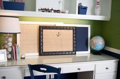 The TomKat Studio: Gorgeous Custom Bulletin Boards :: Fabulous Giveaway