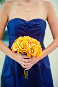 Tale as old as time. Make your wedding the epitome of romance with a Beauty and the Beast wedding theme