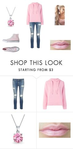A fashion look from April 2018 featuring oversized pink shirt, skinny boyfriend jeans and pink flat shoes. Browse and shop related looks. Pink Flats, Bling Jewelry, Boyfriend Jeans, Converse, Fashion Looks, Skinny, Books, Polyvore, Shirts