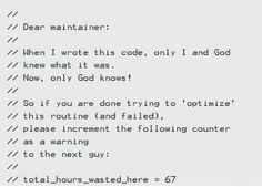 #feelbetter #developers #developer #angularjs #nodejs #html5 #html # #programmer #programming #jokes #jokesfordays #thestruggleisreal #java #javascript #guysbelike #lost