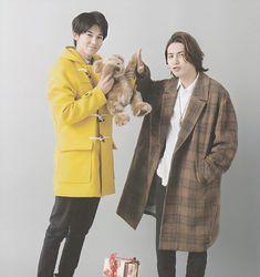 Raincoat, Prince, King, Instagram, Rain Jacket