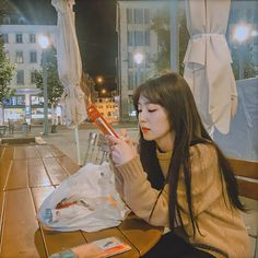 Seulgi, Park Sooyoung, Foto Instagram, Red Velvet Irene, Neo Soul, Daegu, Korean Girl Groups, Kpop Girls, Asian Girl