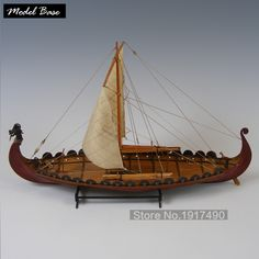 # Discount Price Viking Ship wooden boat model packages [smft3Gg5] Black Friday Viking Ship wooden boat model packages [P1snT6G] Cyber Monday [TDuPxy]