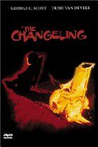 A list of 50 titles created on 28 April 2013-haunted house movies